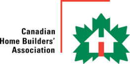 Canadian Home Builders Association