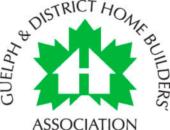 Guelph & District Home Builders Association