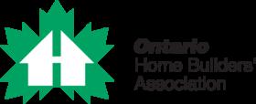 Ontario Home Builders Association