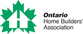 Ontario Home Builders Association