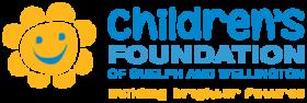 Children's Foundation Guelph