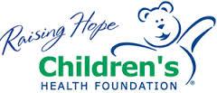 Children's Health Foundation