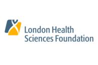 London Health Science Foundation