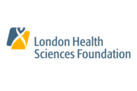 London Health Science Foundation