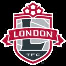 London TFC Soccer Academy