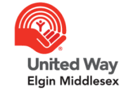 Elgin Middlesex United Way