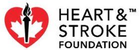 Heart & Stroke Foundation